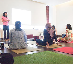 Other Workshop