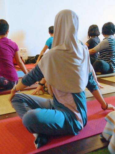 Fertility / Womb Yoga.jpg