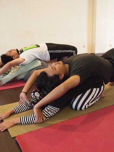 Couple Yoga for Fertility.jpeg