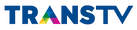 logo-trans-tv.png