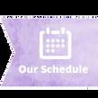 logo-schedule.png