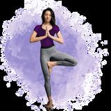 BG---yoga-web-front-compressor.png