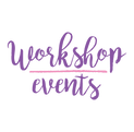 logo-workshop-event-compressor.png