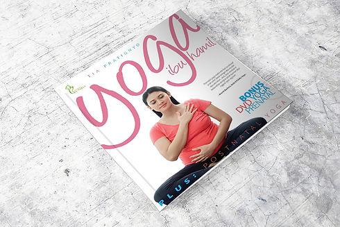 yogmilcover - lantai.jpg