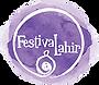 Festival Lahir