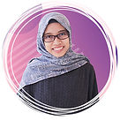 Zahra 2021.jpg