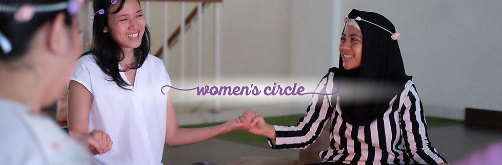 woman-circle-top2.jpg