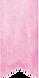 Ribbon-Pink-Insta-compressor.png