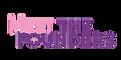 Logo-MTF-compressor.png