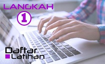 Langkah_satu_edited.jpg