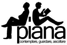 panchina Piana