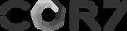 cor7-logo-whole-dark.png
