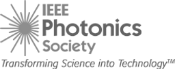 IEEE_chapter_logo_BW.png