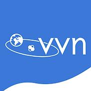 vvn_logo.png