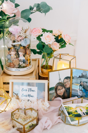 Whimiscal Love by Jcraftyourevents.jpg