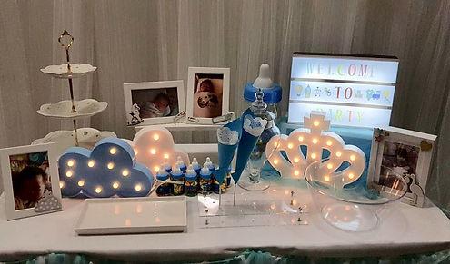 Dessert Table Setup Style C.jpg