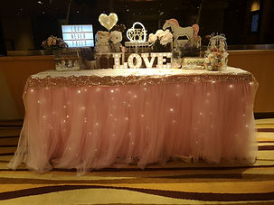 Jcraftyourevents_Hello Kitty Theme Full