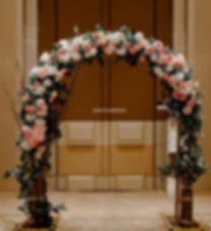 Jcraftyourevents_Arbor Arch (Premium).jp