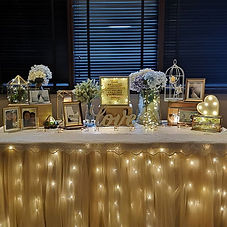 _Jcraftyourevents_Romantic Love Style C.