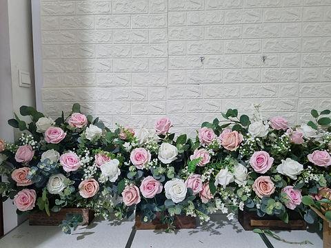 Faux Floral Rental.jpg