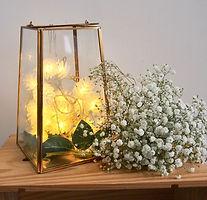IMG_7598.jpgJcraftyourevents Glasswares