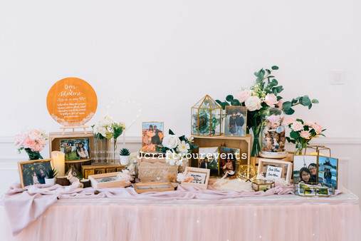Whimiscal Love by Jcraftyourevents