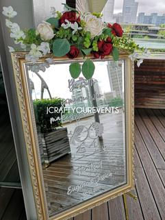 Jcraftyourevents_Mirror Board Sample 2.j