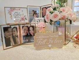 Jcraftyourevents_Sweet Romance style C m
