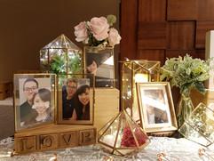 Jcraftyourevents_Romantic Love_Pink.jpg