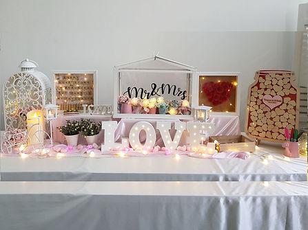 Sweet Romance Design A.jpeg