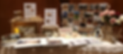_Jcraftyourevents_Rustic Style R.png