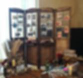 jcraftyourevents_Premium photo gallery.p