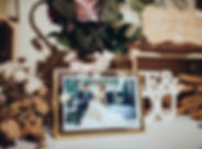 Jcraftyourevents_Rustic x Bloom 5.jpeg