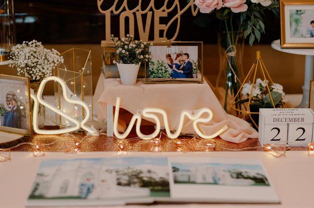 Modern Love by Jcraftyourevents.jpeg