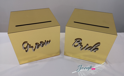 Gold Acrylic Box.png