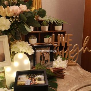 Botany Love Closeup 3.jpg