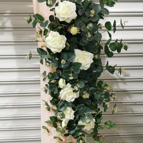 JCRAFTYOUREVENTS_Faux Floral Closeup 2.j