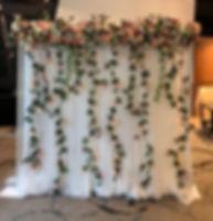 Jcraftyourevents_Floral Backdrop.JPG