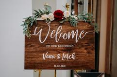 Welcome Area by jcraftyourevents .jpg