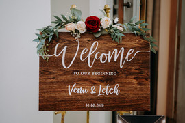 Welcome Area by jcraftyourevents .jpg