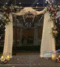 Standard WeddingArch.jpeg