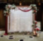 Jcraftyourevents_Design D with Backdrop.
