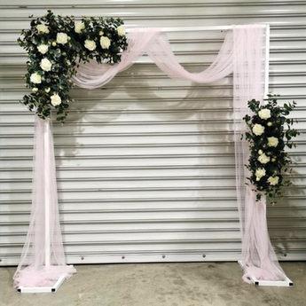 DIY Wedding Arch Pink.jpg