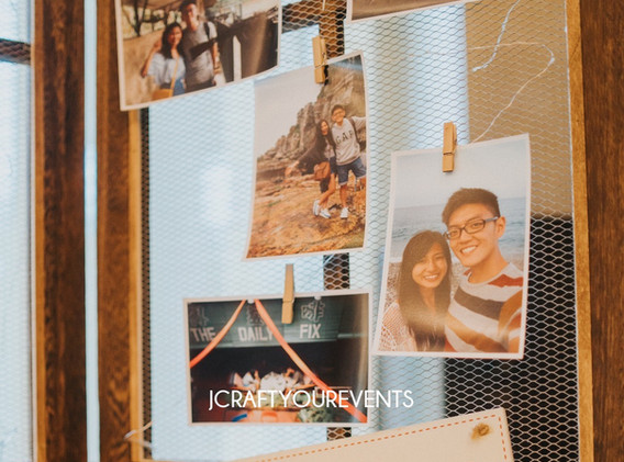 Jcraftyourevents_Premium Photo Gallery C