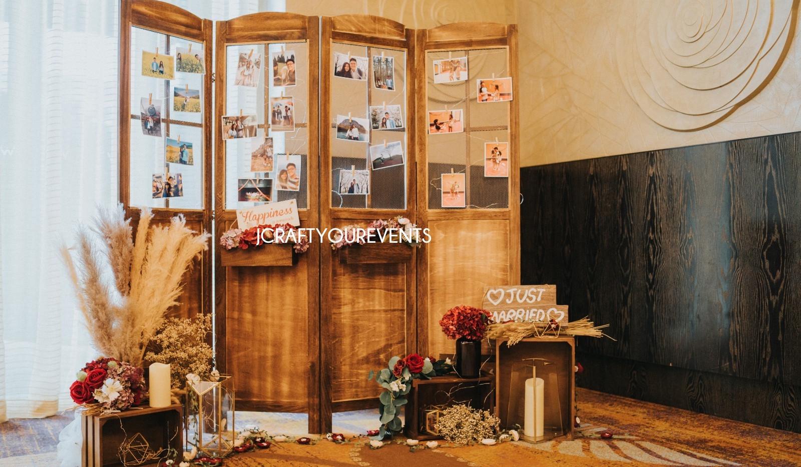 Jcraftyourevents_Premium Photo Gallery_R