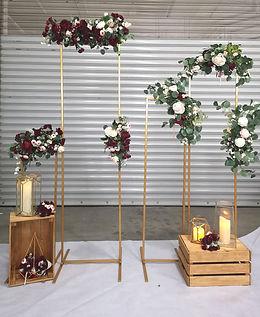 Standard Wedding Arch.jpeg