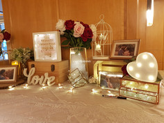 Jcraftyourevents_Romantic Love Closeup 1