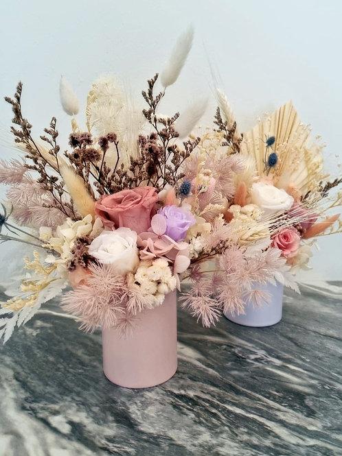 Petite Bloom Box