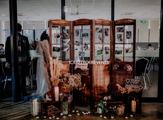 Jcraftyourevents_Premium Photo Gallery F