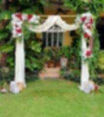 Wedding%20Arch%20by%20Jcraftyourevents_e